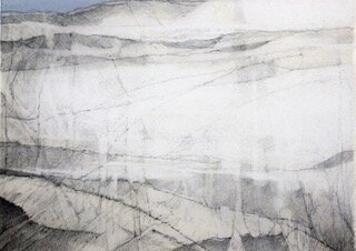 Jennifer Shircliff : Valley