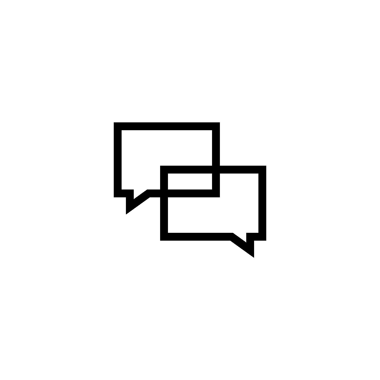 reclaim-training-language-icon-01.png