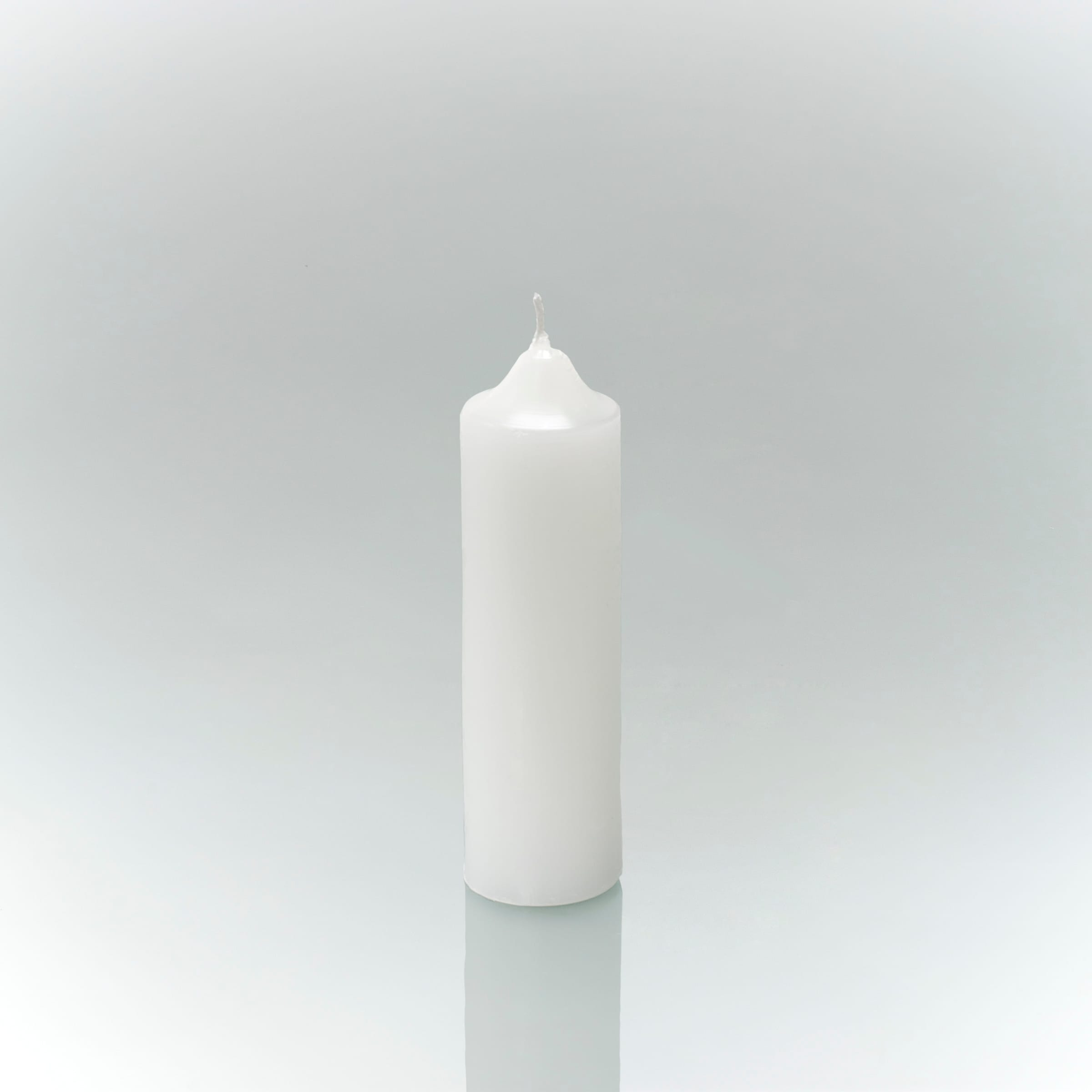 lamp candle (3).jpg