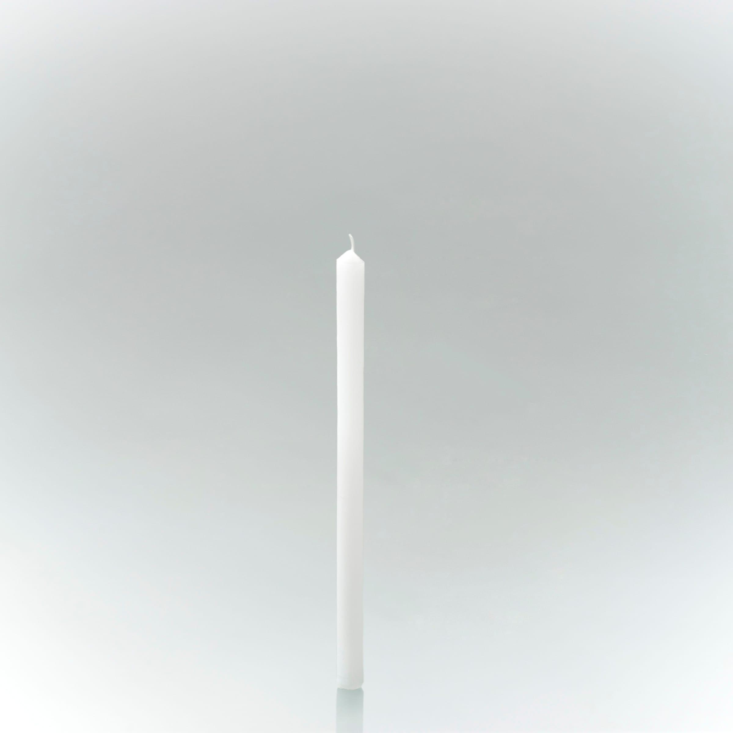 mechanical candle.jpg