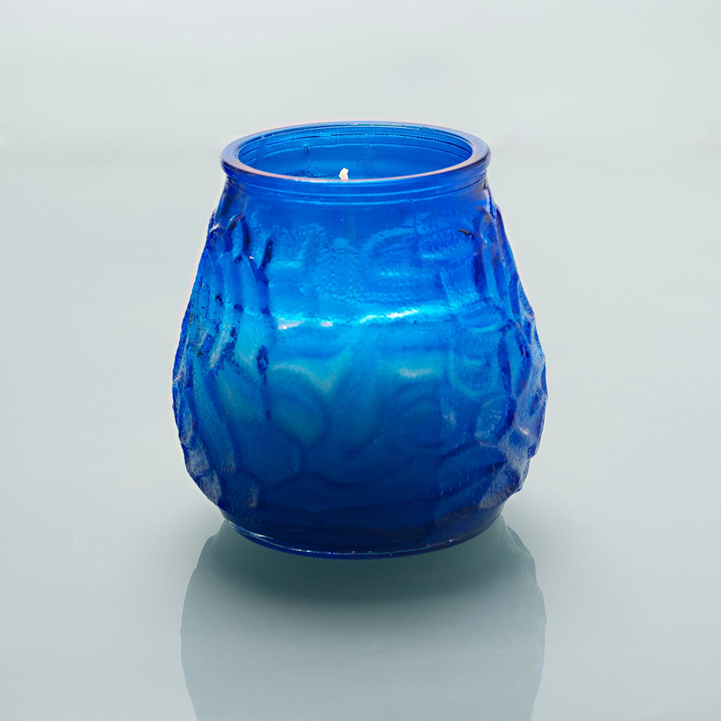Blue Lowboy.jpg