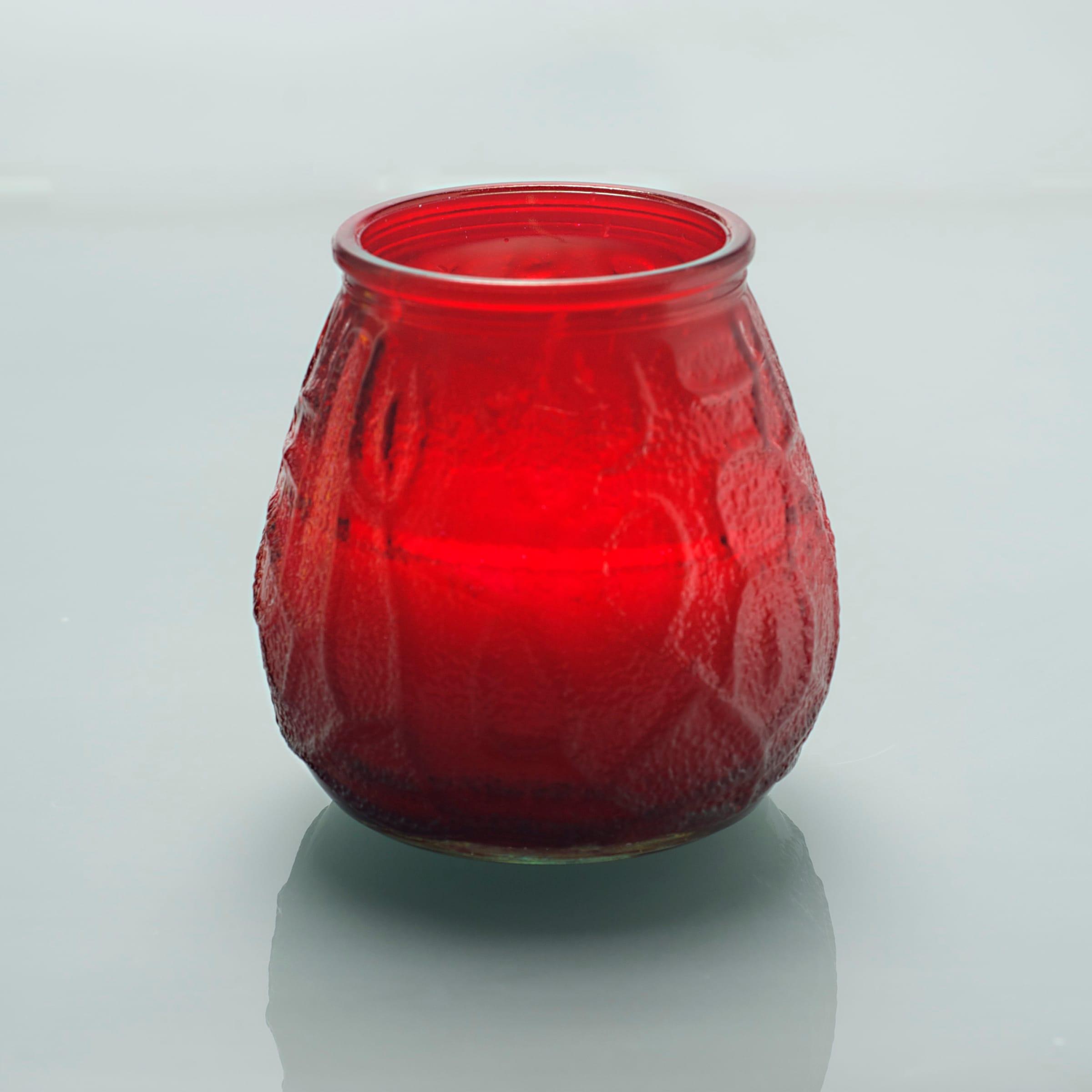 Red Ruby Lowboy.jpg