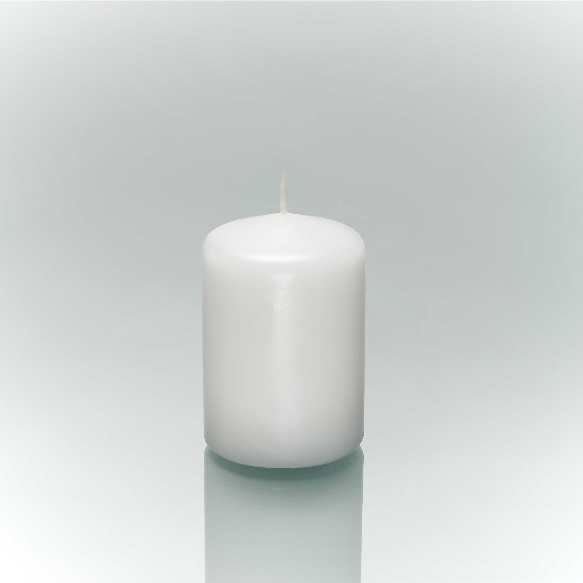 white 2x3 pillar candle.jpeg