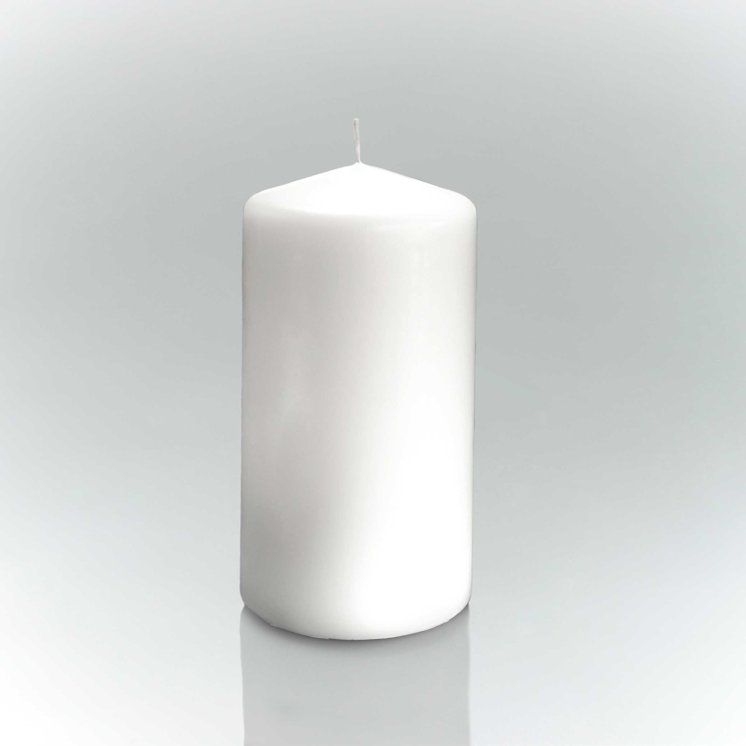 white 3 x 6 pillar candle.jpeg