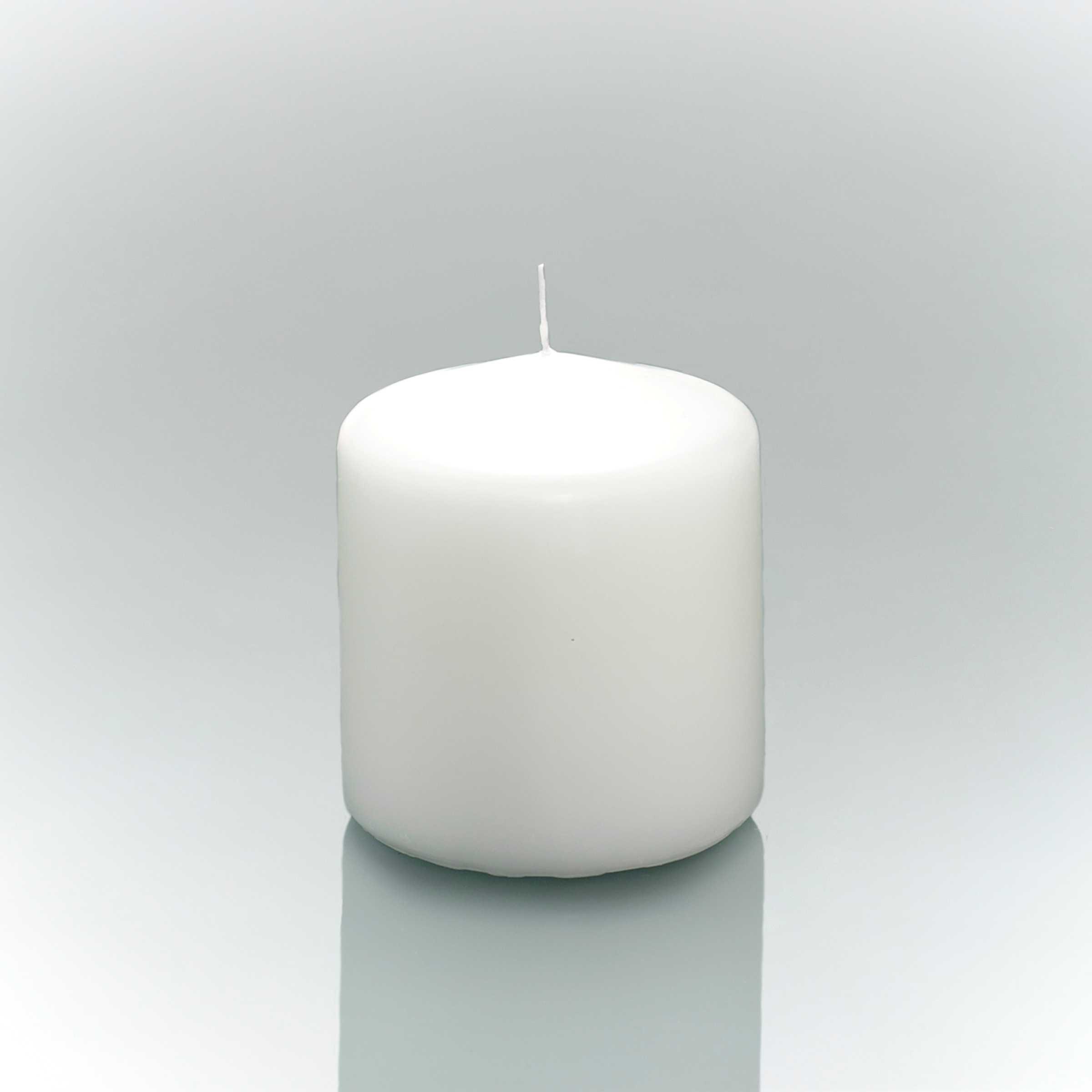 white 3x3.5 pillar.jpeg
