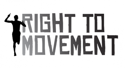 right-to-movement.png
