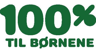 100-pct-til-boernene.png