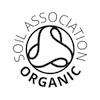 Soil Association Organic.png