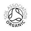 Soil Association Organic.png