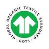 Global Organic Textile Standards.png