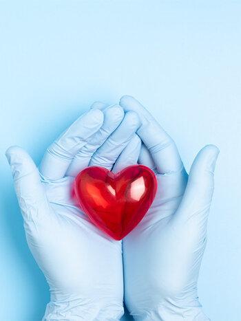 tribute-cardiovascular-disease-awareness-month.jpg