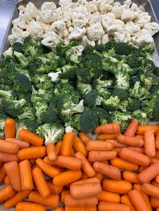 tribute-immune-boosting-foods-vegetable-medley.jpg