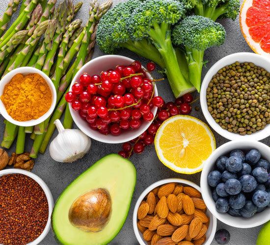 healthy-food-background-lw9vc3mm.jpg