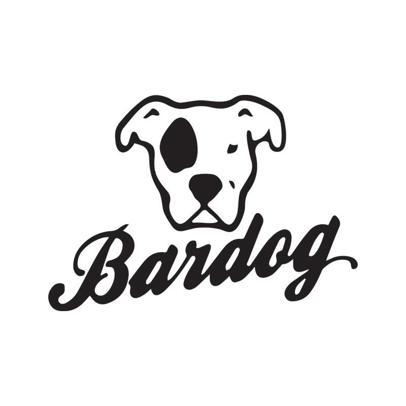 bardog-simple-social.jpg