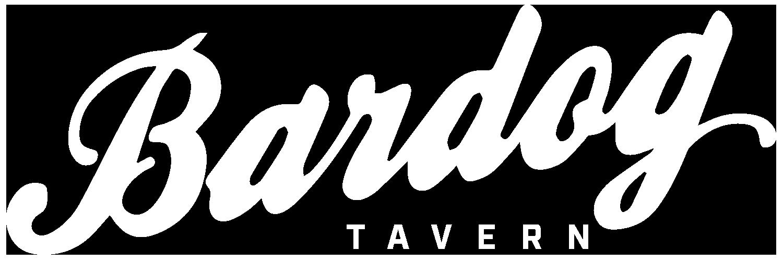 bardog-2019-text-white.png