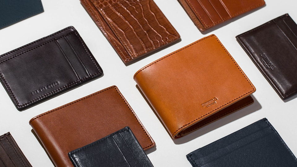 shinola-wallets.jpg