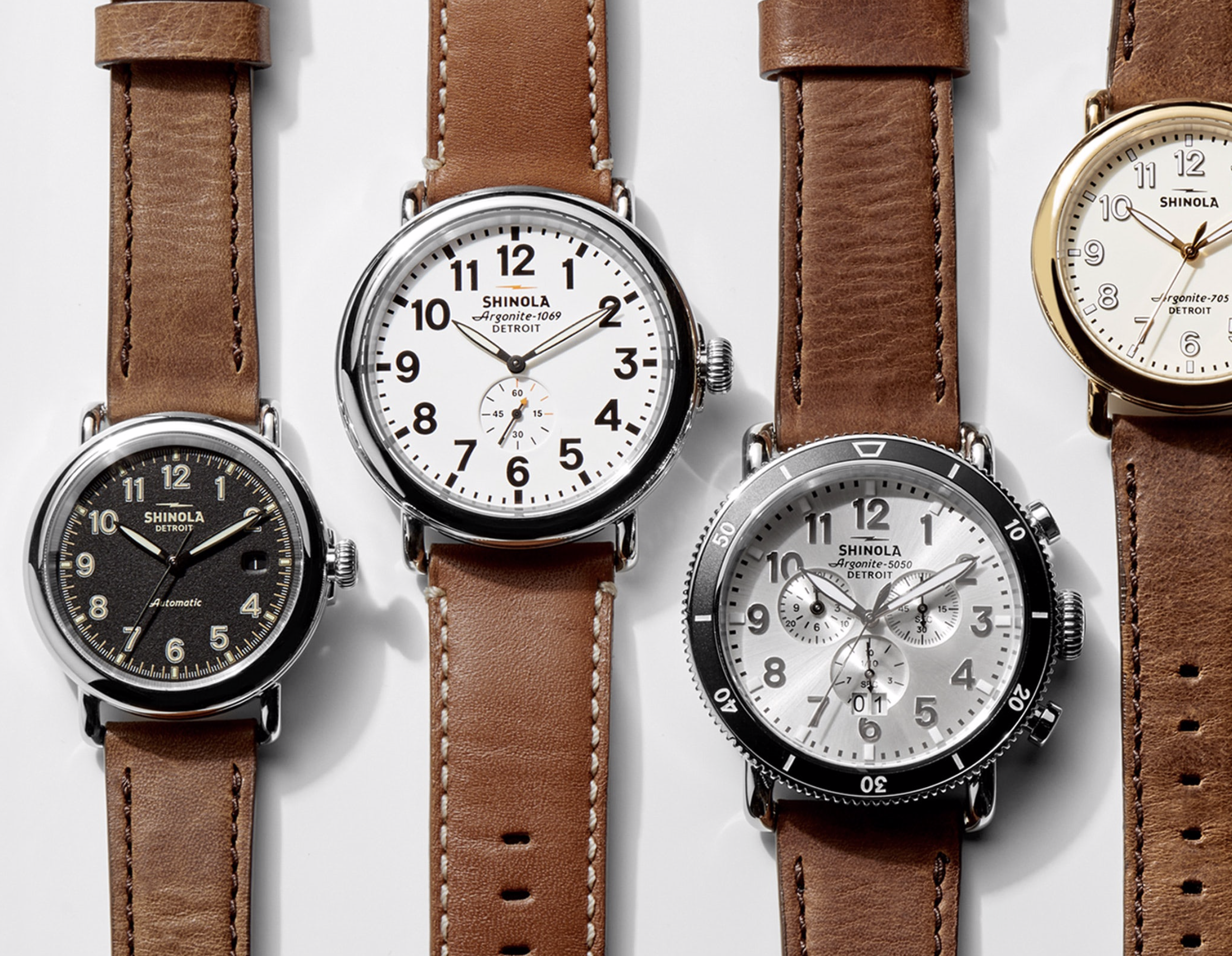 shinola-watches.png