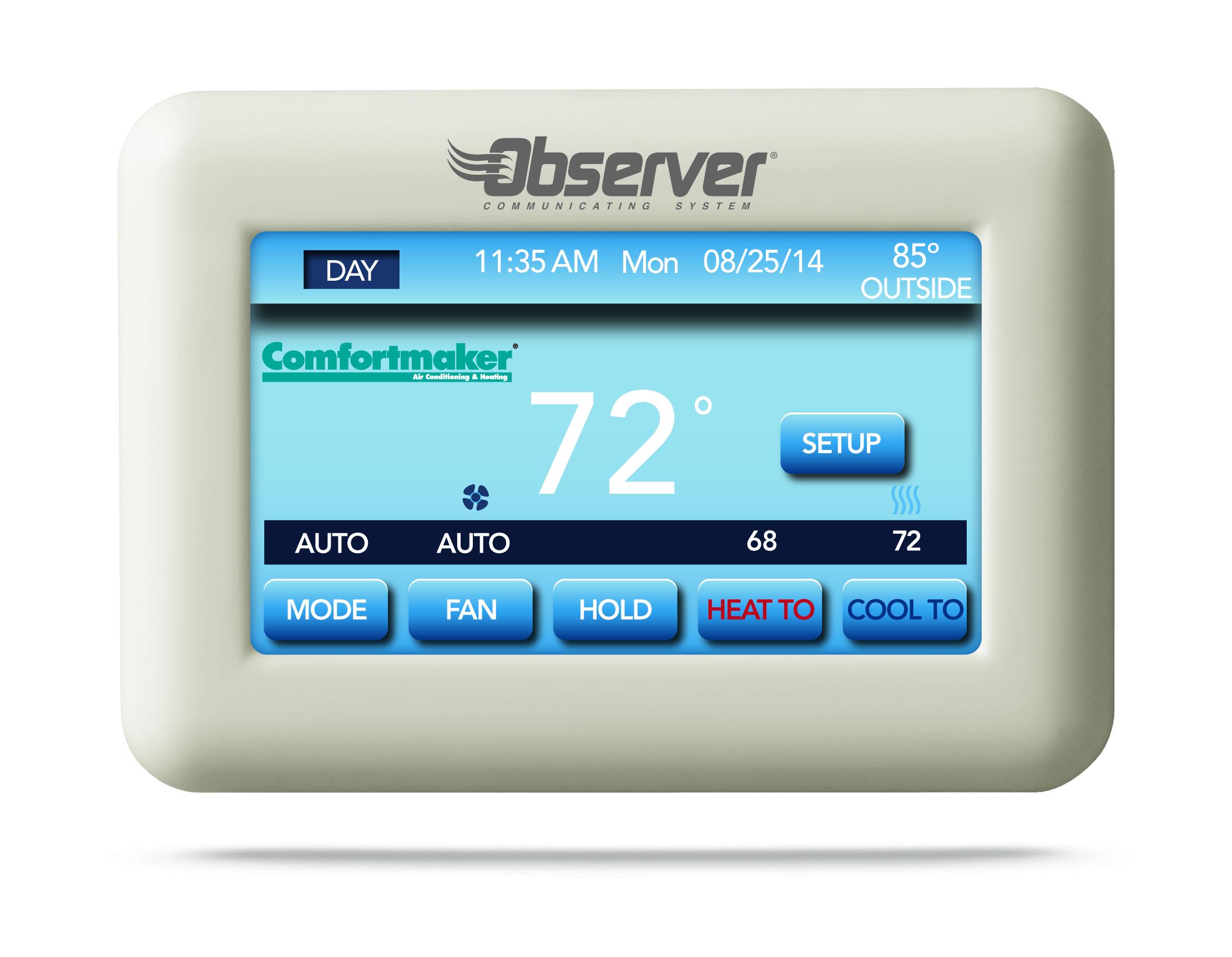 c-observer 3.jpg