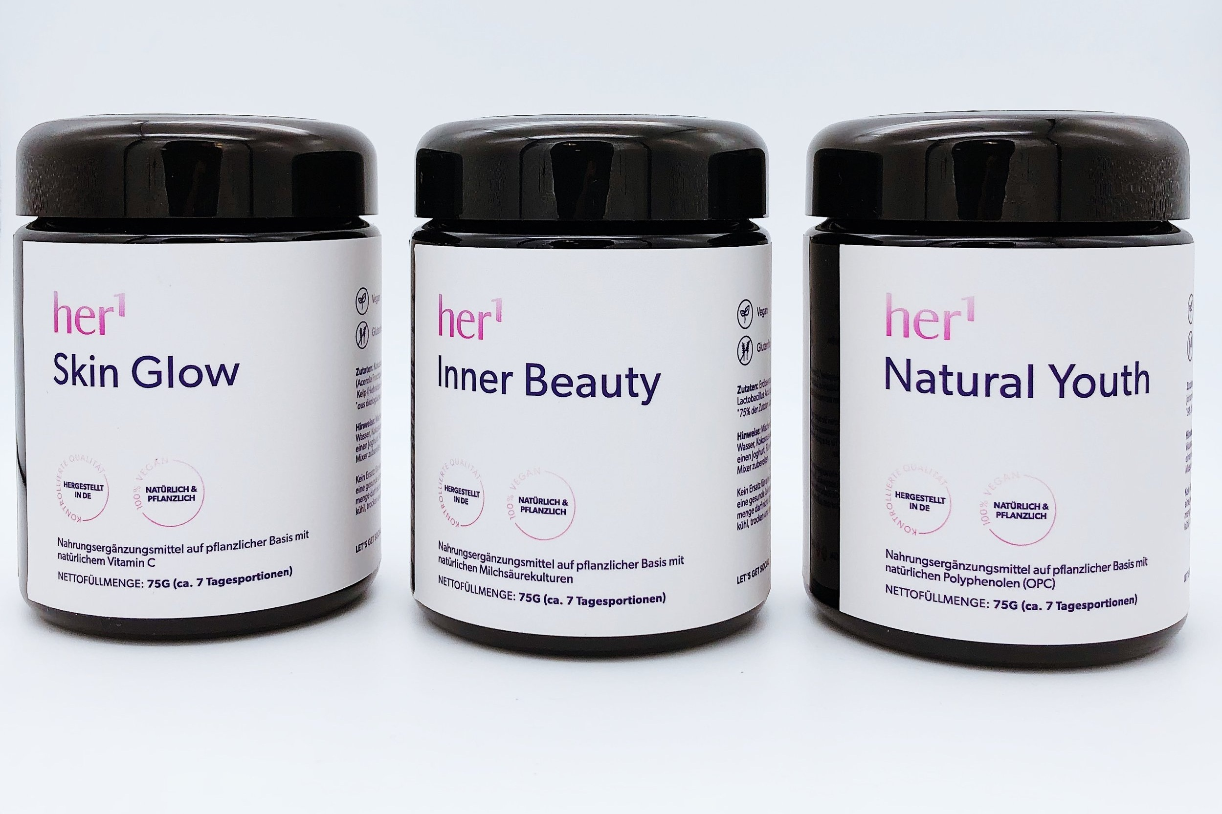 her1+natural+beauty+food+overview