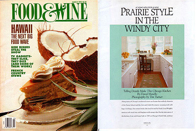 foodwine_cover1.jpg