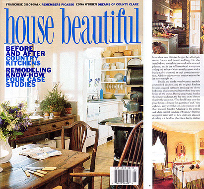house_beauti_cover1.jpg