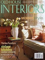interior_cover1.jpg