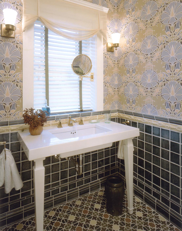 Bathroom02a.png