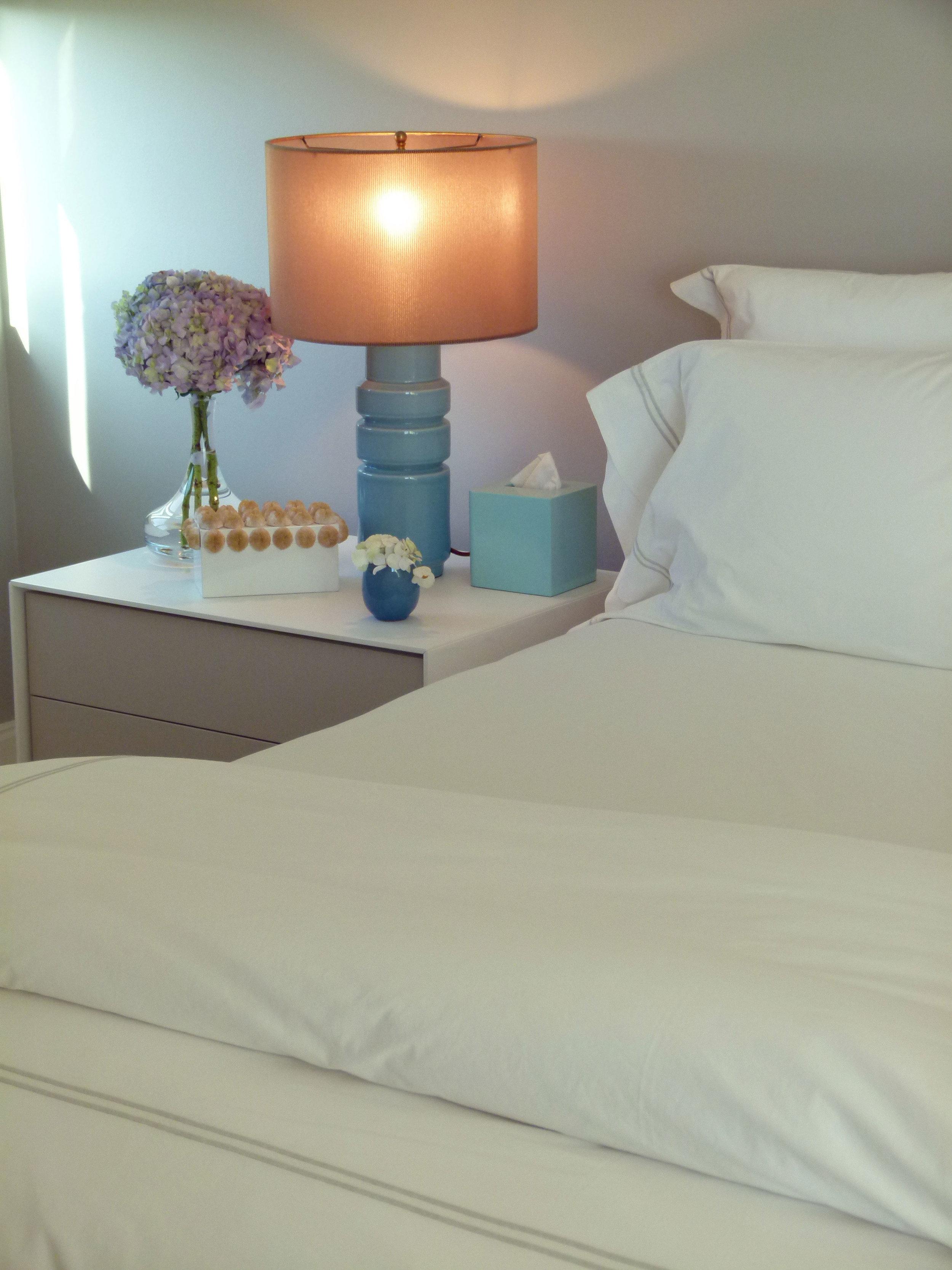Bedroom04.jpg
