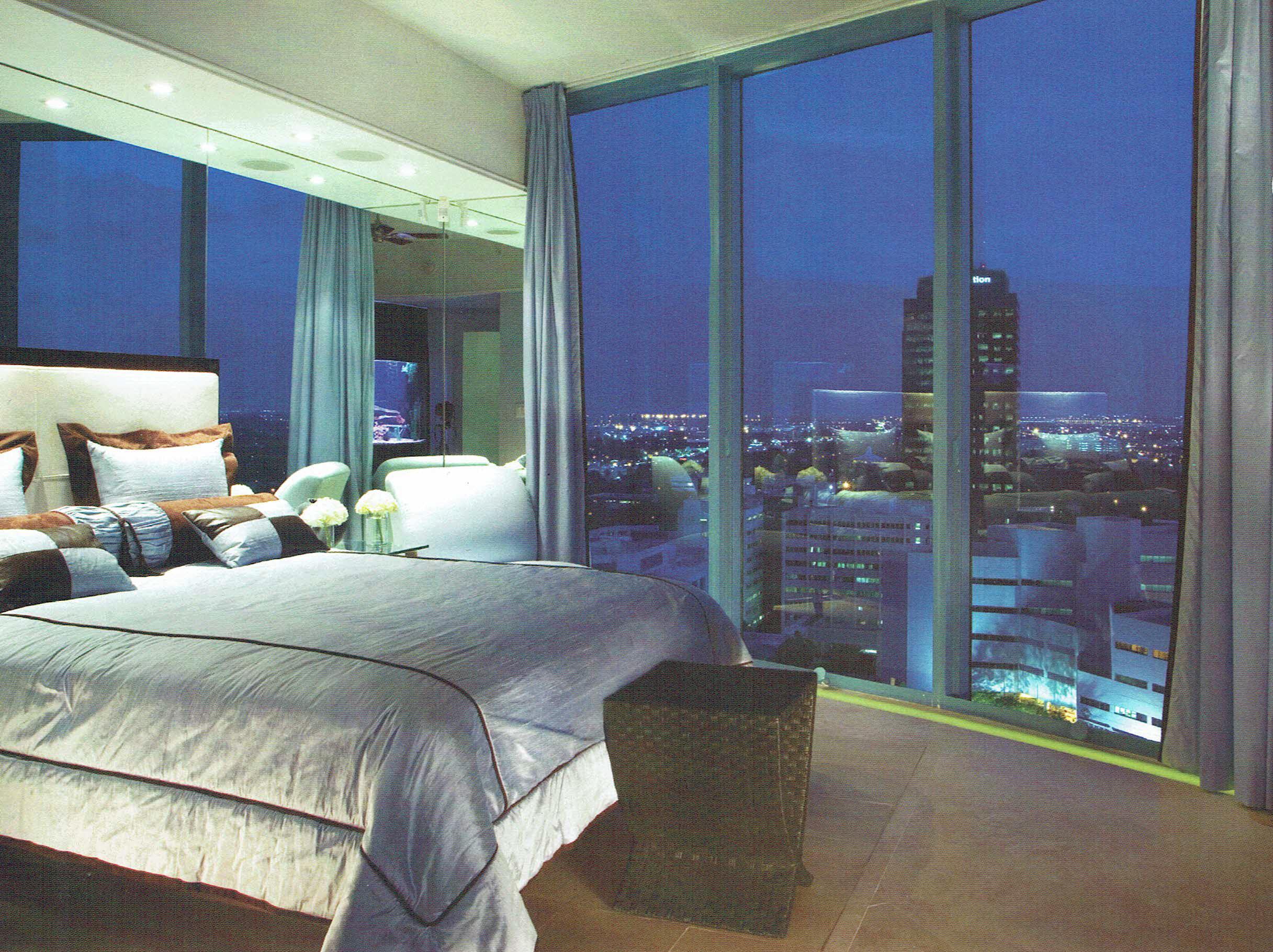 Bedroom07.jpg