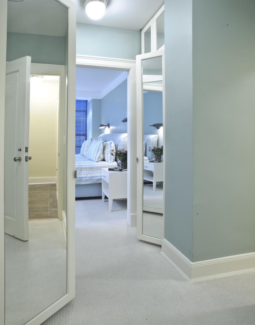 Bedroom09.jpg