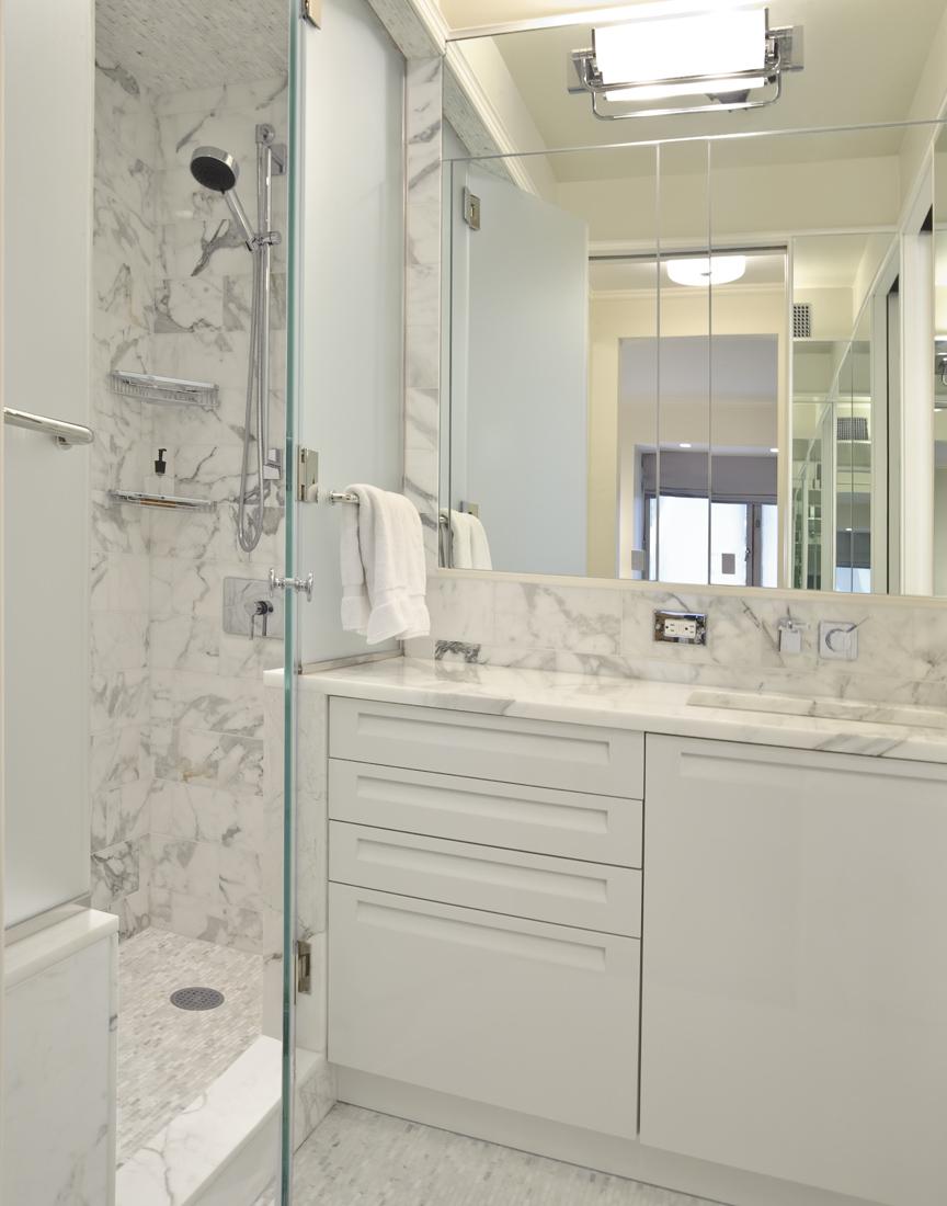 Bathroom20b.jpg