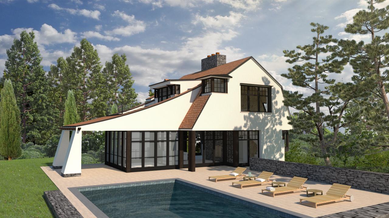 PoolHouse_Spain01.jpg