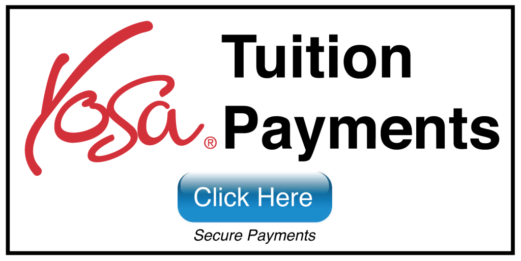 Tuition-Payments-01-1024x514.png