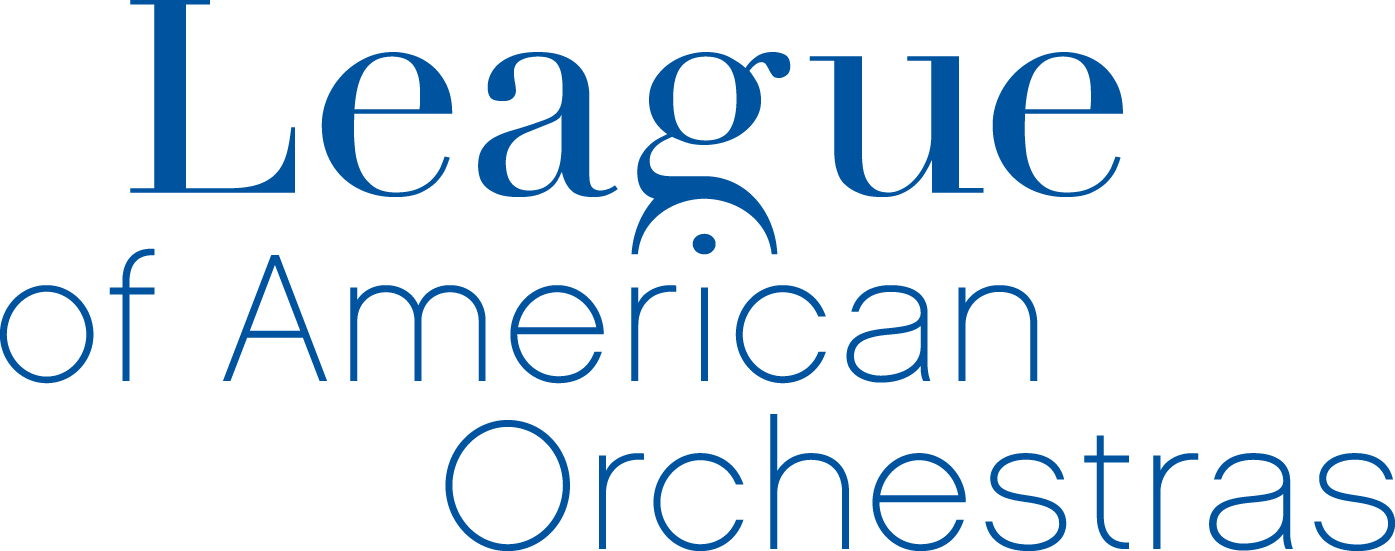 league-of-american-orchestras.png