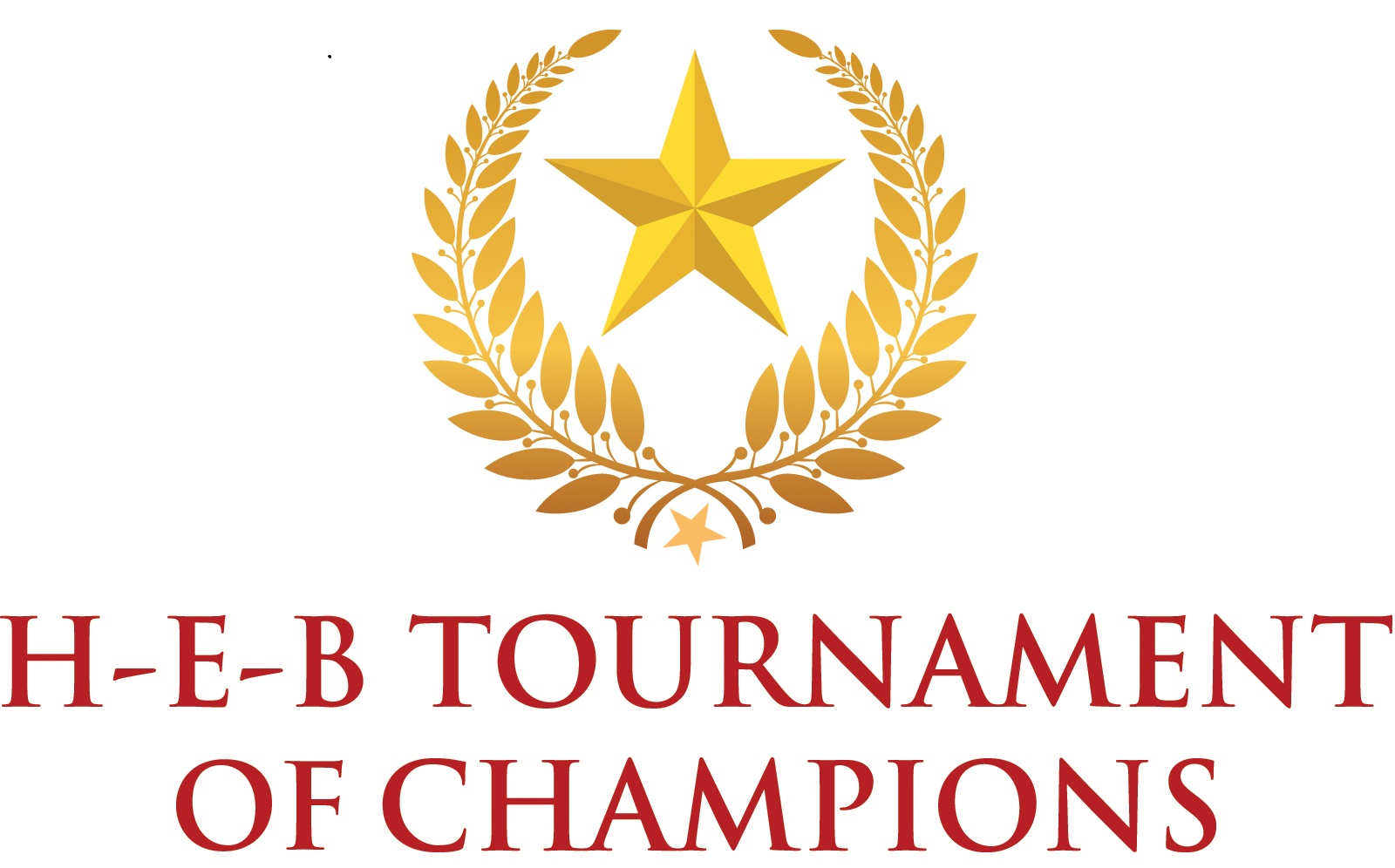 HEB tournament of champions logo as of 7-25-2014.jpg