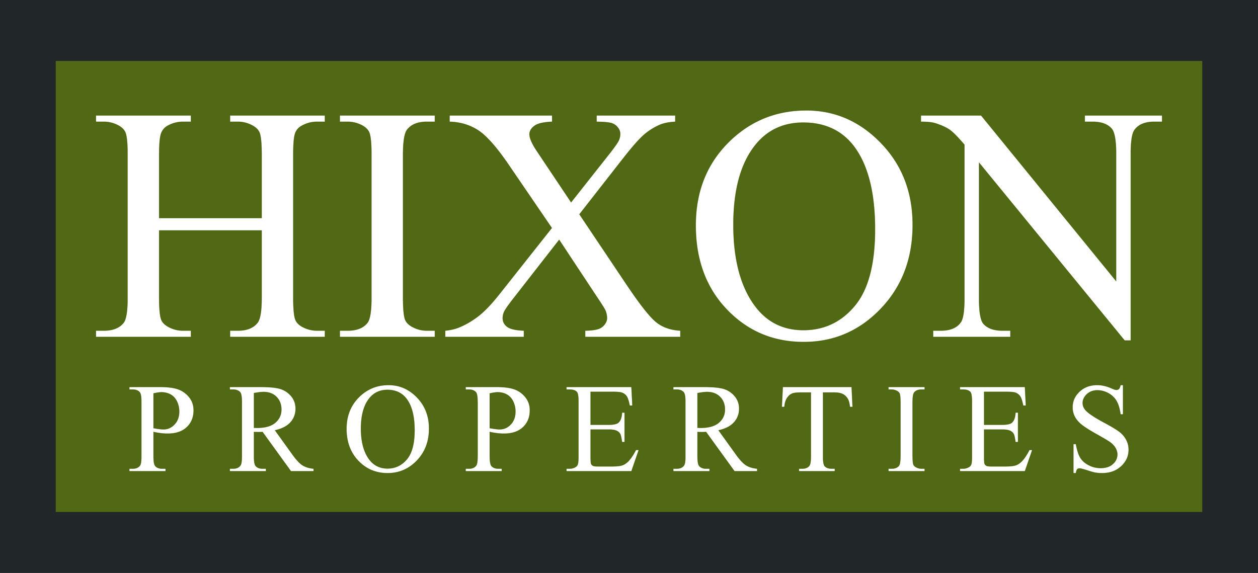 Hixon logo.jpg