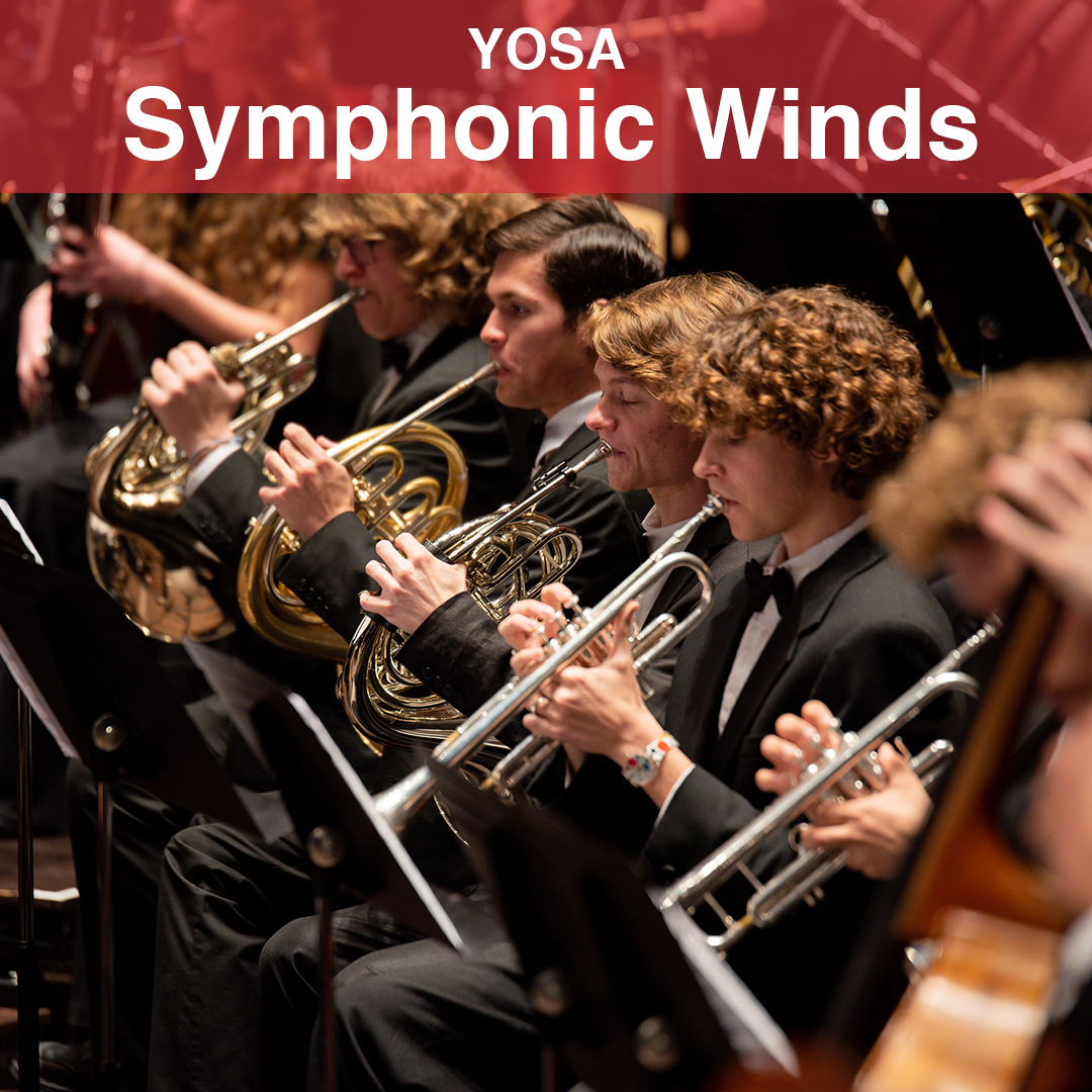 YOSA-Symphonic-Winds.png