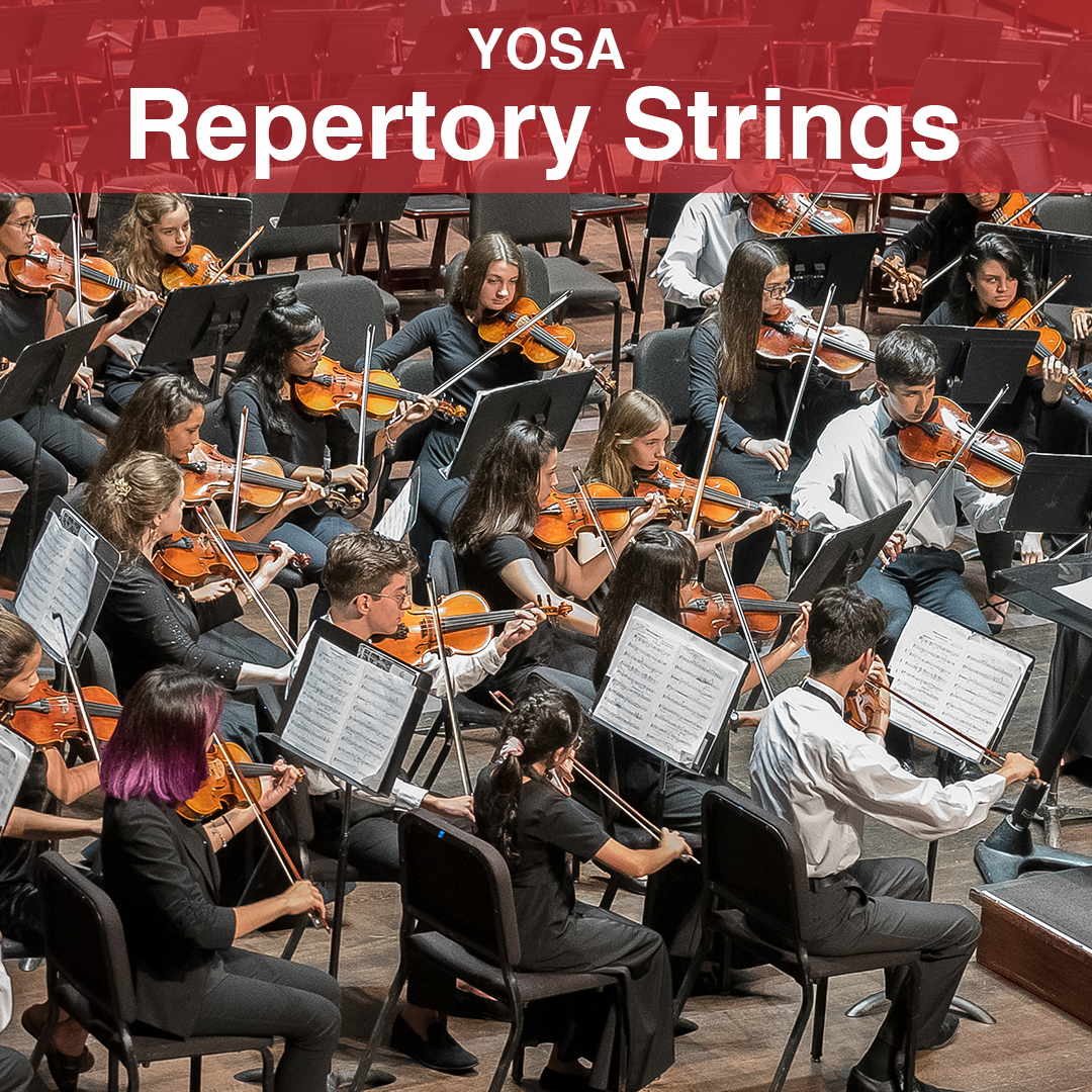 YOSA-Repertory-Strings.png