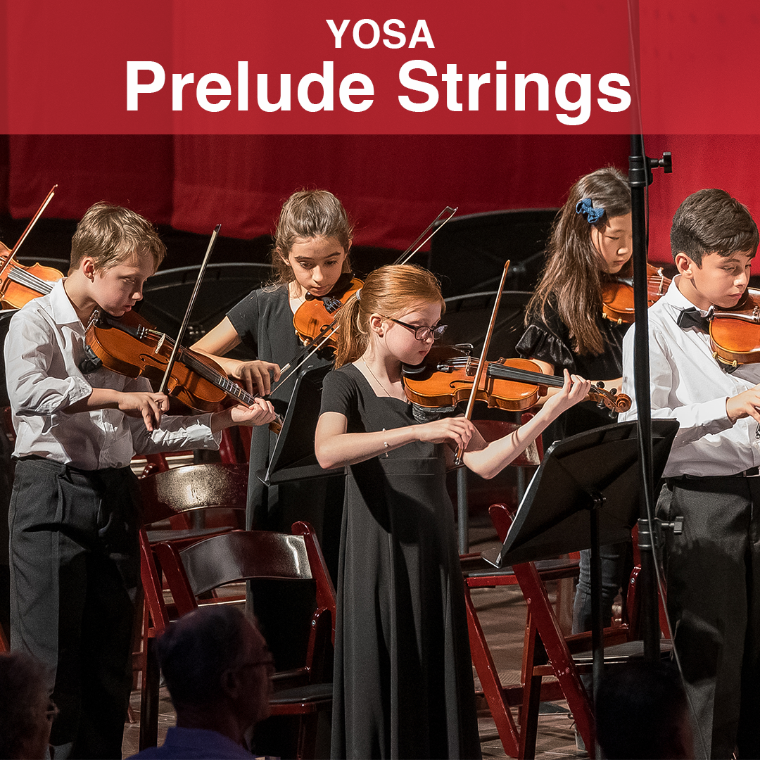 YOSA-Prelude-Strings.png