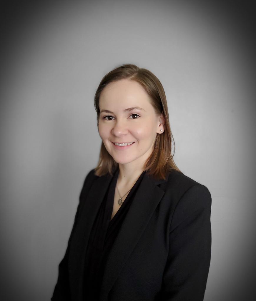 Kathleen Boyd     YOSA Prelude Strings Conductor