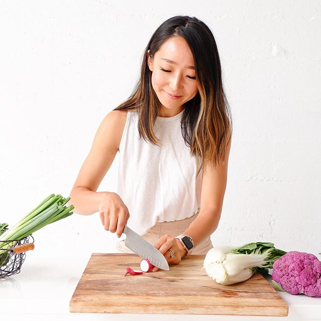 """1020 Studio just hosted this beauty's branding shoot. Meng provides private training for individuals, groups and businesses. Her signature event is a """"wellness party"""" where she leads you through a meditation, yoga practice or workout of your choice and then serves up custom refreshments and small bites. Welcome Meng, Seattle is lucky to have you!"""