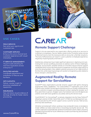 32264_CareAR_brochure_V7_KONSUS.jpg