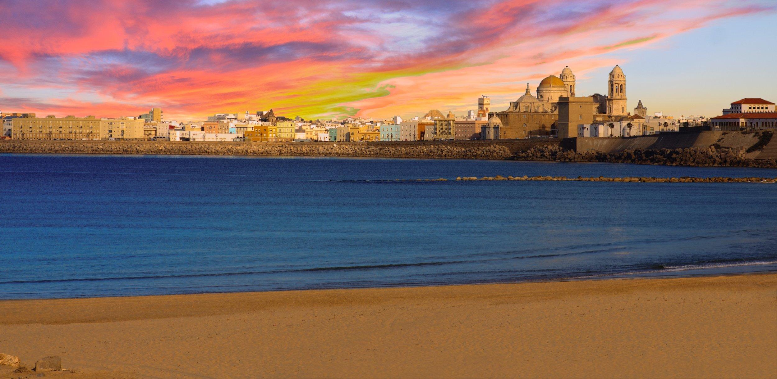 Cadiz_view_from_beach.jpeg