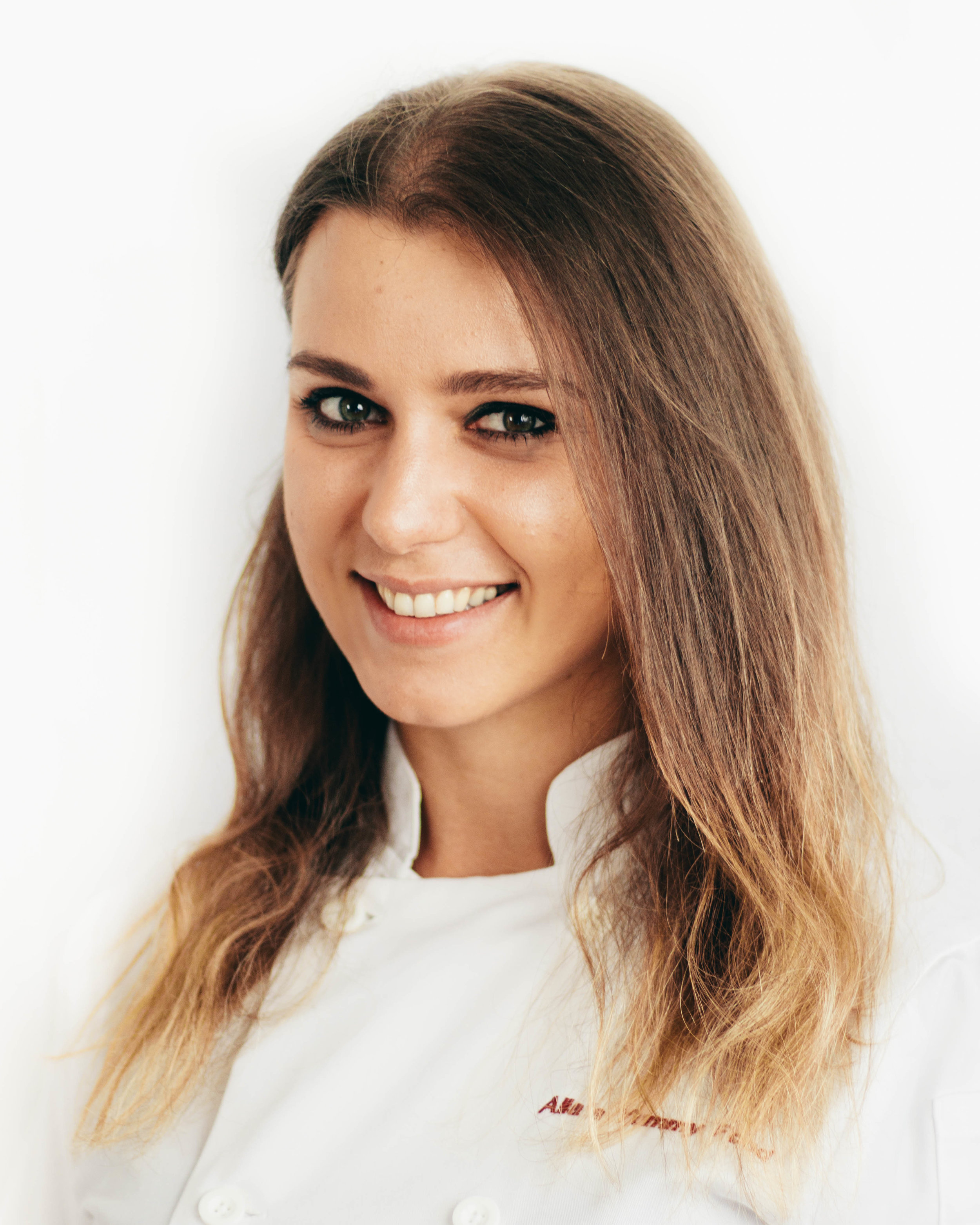 #allasyummyfood - Chef and food blogger- allasyummyfood.com