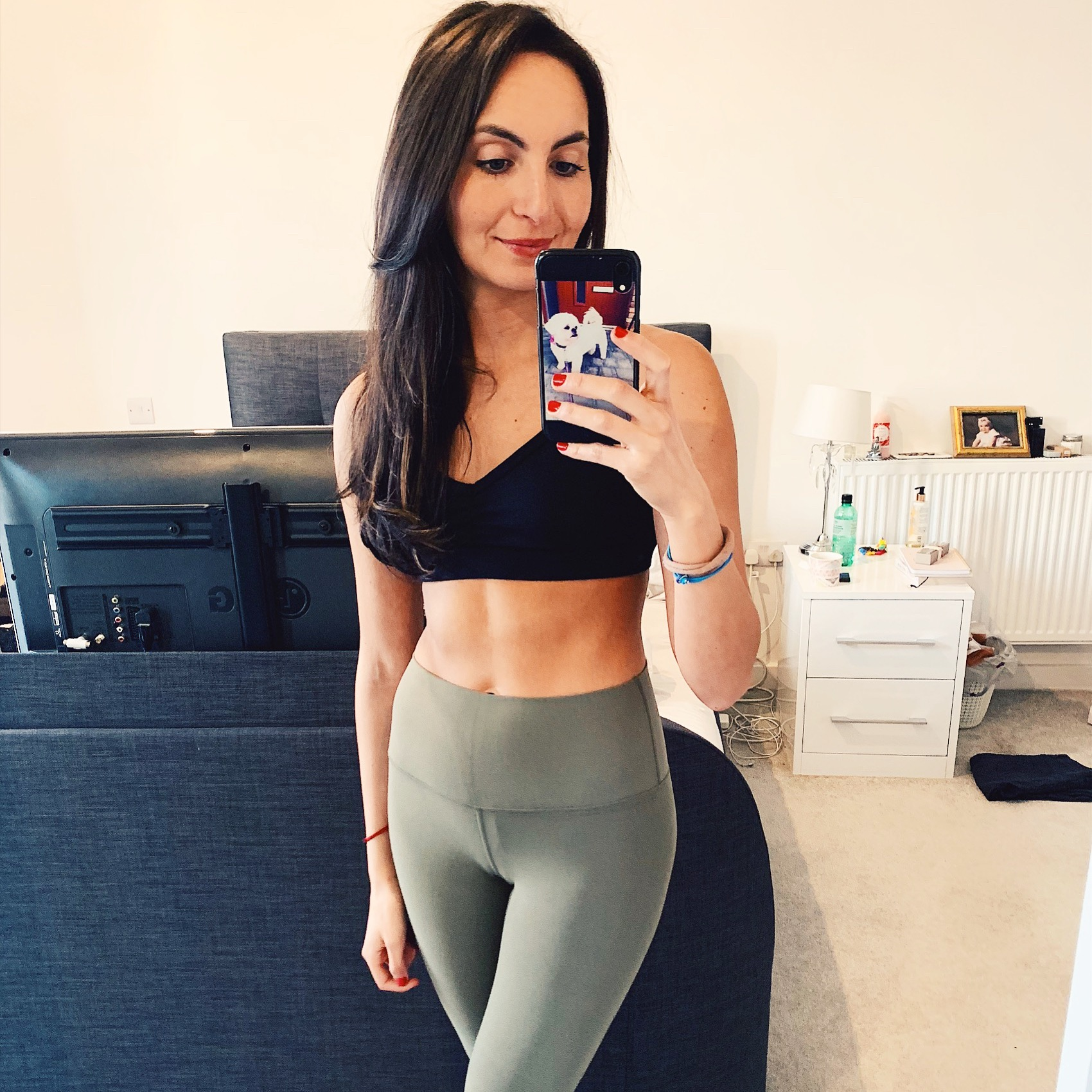 #katieonesday - Food and FitnessFind me: Instagram