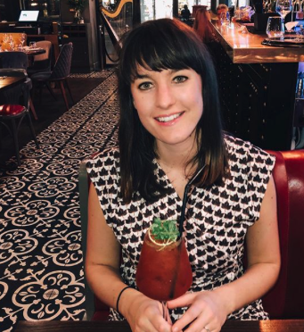 #Eastlondonfoodiegirl - Restaurant Reviews, Food and Drink bloggerFind me: Instagram, Blog