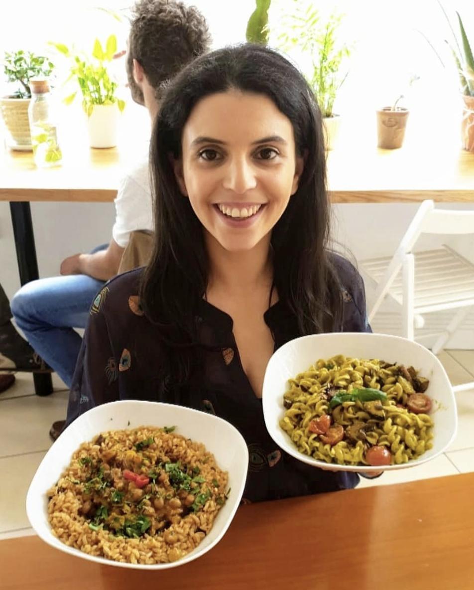 #amandahannahs - Coeliac, Gluten free blogger, FoodieFind me: Instagram