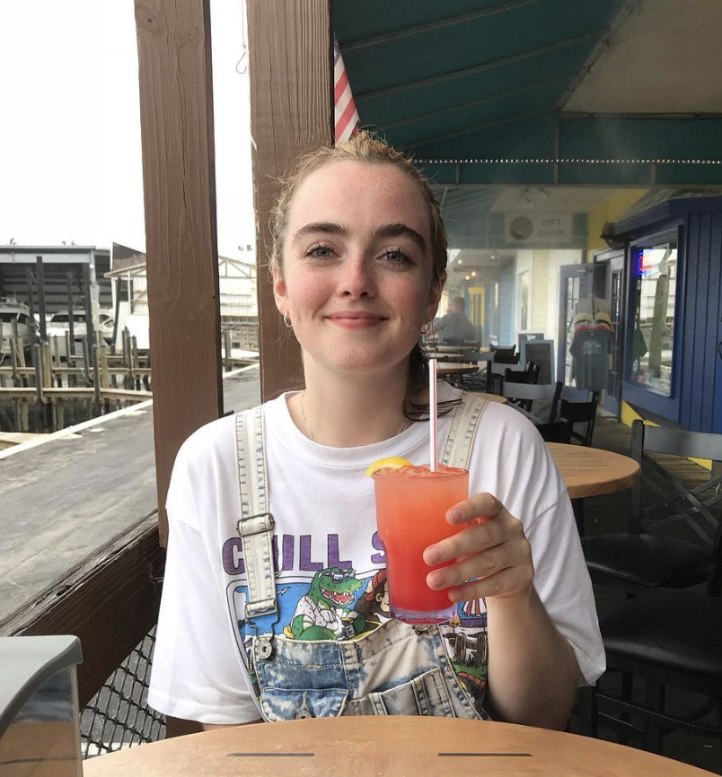 #mealswithmegs - Biochemistry, Eating Disorders and Clinical Nutrition MScFind me: Instagram