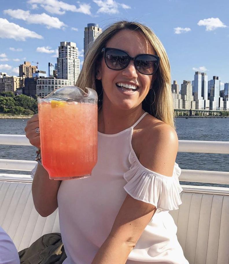 #hobokeneats - Eating & Drinking through Hoboken & BeyondFind me: Instagram