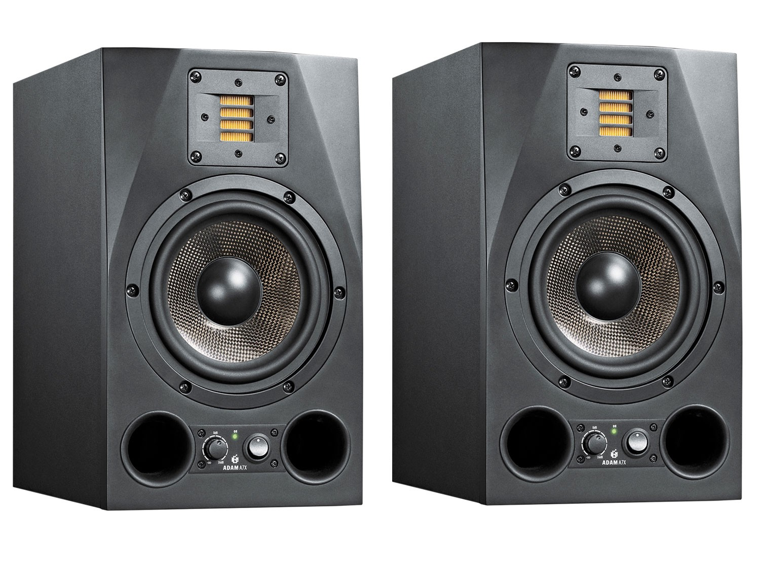 Adam Audio A7X -